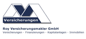 Roy Versicherungsmakler GmbH