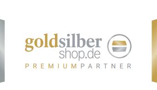 Gold und Silber Partner