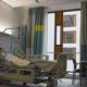 Krankenhauskosten